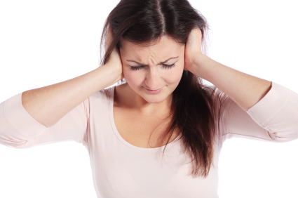 Earache Treatment | Swimmers Ear Treatment | Sinusitis Treatment | New Port Richey FL | Spring Hill FL | Trinity FL