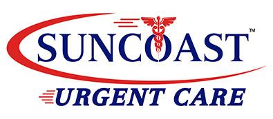 Suncoast Near Me >> Suncoast Urgent Care